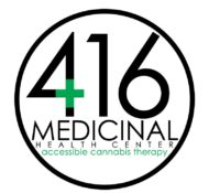 416 Medical Health Centre & Dispensary