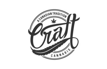 Craft Cannabis Association of BC