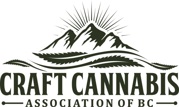 Craft-Cannabis-Association-of-BC