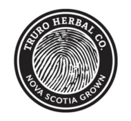 Truro Herbal – Cannabis Producer