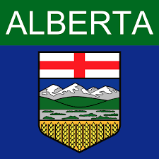 Where-you-can-buy-legal-recreational-cannabis-Alberta