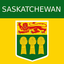 Where-you-can-buy-legal-recreational-cannabis-Saskatchewan