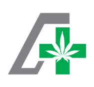 A-Plus Medical Dispensary