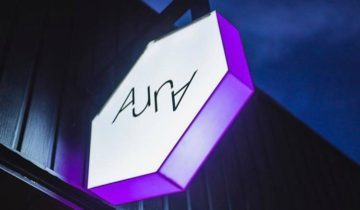 Aura Dispensary