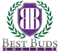 Best Buds Society