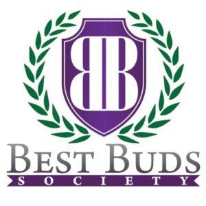 best-buds-society-retail-cannabis-storefront-saskatoon-saskatchewan.jpg