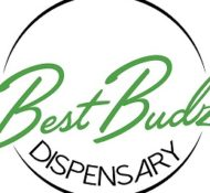 Best Budz Dispensary