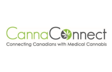 Canna Connect Clinic