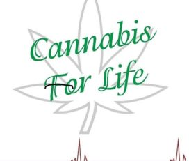 Cannabis For Life Compassion Club