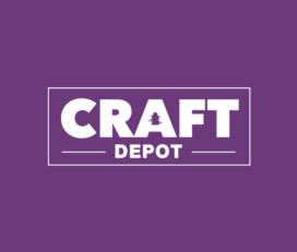 CRAFT DEPOT – Craft Cannabis Grower?