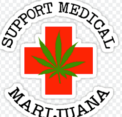 Dr.Cannabis Medical Dispensary/One Ounce Medical Clinic