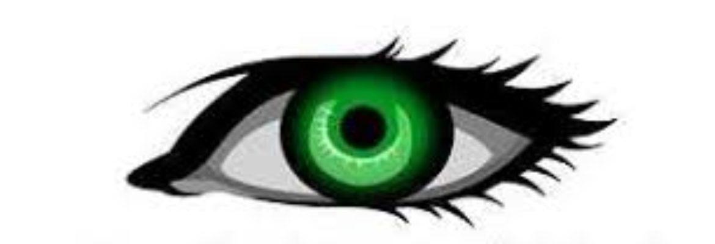 Eyebake Medibles
