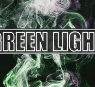 Green Light Dispensary