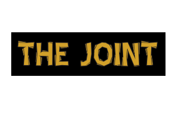 The Joint Head Shop – St. Mary's Rd, Winnipeg