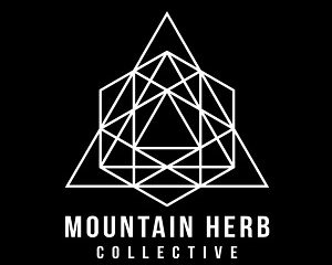 Mountain Herb Collective Dispensary