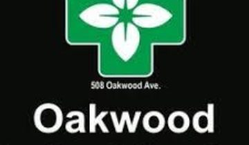 Oakwood Medical Society