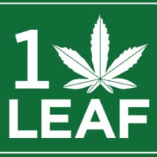 one-leaf-dispensary-toronto-on