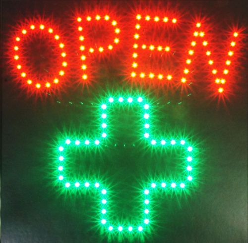 open-dispensary-storefront-sign
