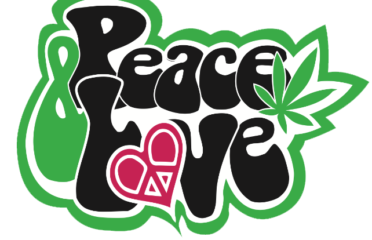 Peace and Love Dispensary