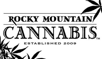 Rocky Mountain Cannabis Club