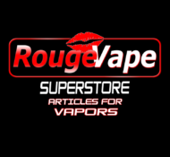 Rouge Vape Superstore – Orléans