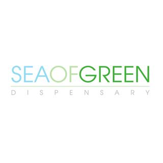 sea-of-green-dispensary-storefront-toronto-on-1