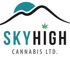 Sky High Cannabis Ltd.