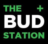 The Bud Station Dispensary