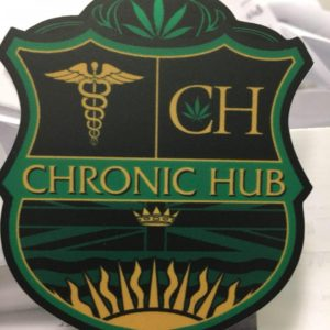 the-chronic-hub-retail-cannabis-storefront-vancouver-bc