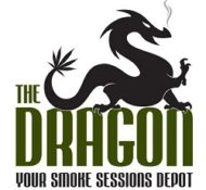 The Dragon Head and Smoke Shop