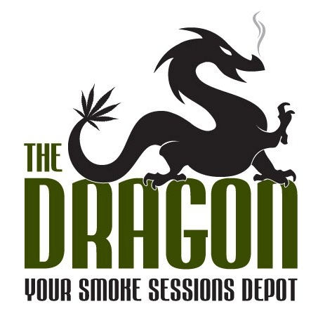 the-dragon-dispensary-storefront-toronto-on