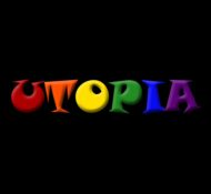 Utopia Clothing and Tobacco Shop