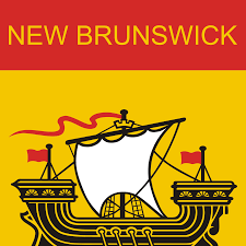where-to-buy-legal-recreational-cannabis-new-brunswick