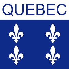 where-to-buy-legal-recreational-cannabis-quebec