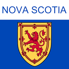 where-you-can-buy-legal-recreational-cannabis-nova-scotia
