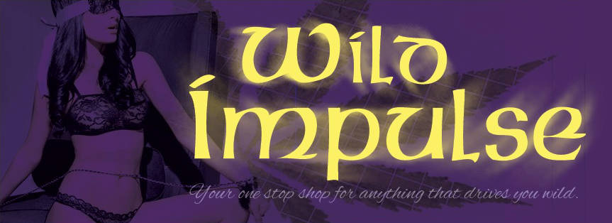 wild-impulse-smoke-shop-logo