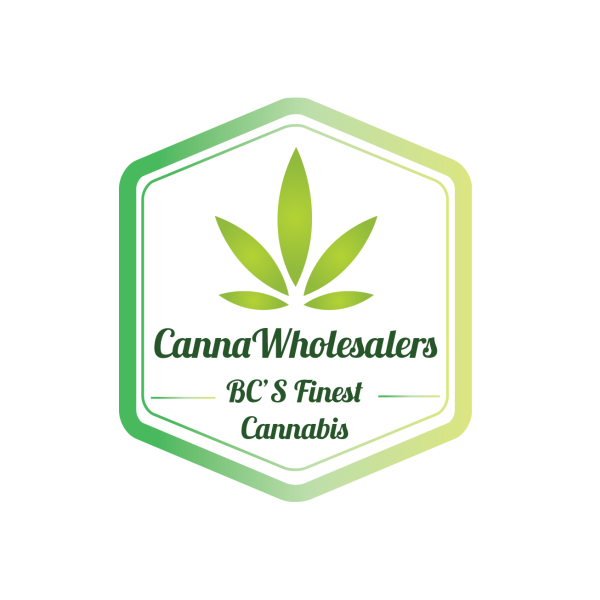 CannaWholesalers–Wholesale-Dispensary-Canada-feature-image