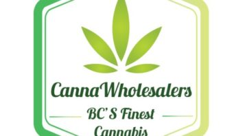 CannaWholesalers-wholesale-dispensary-canada-feature