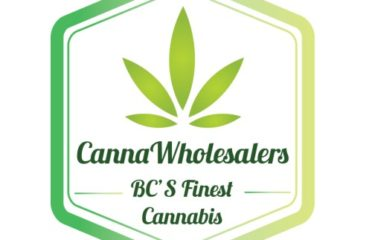 CannaWholesalers – Wholesale Dispensary Canada