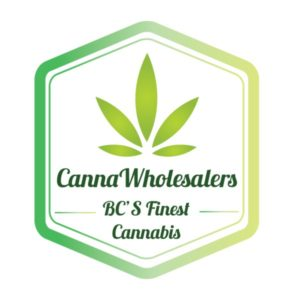 CannaWholesalers-wholesale-dispensary-canada-fi