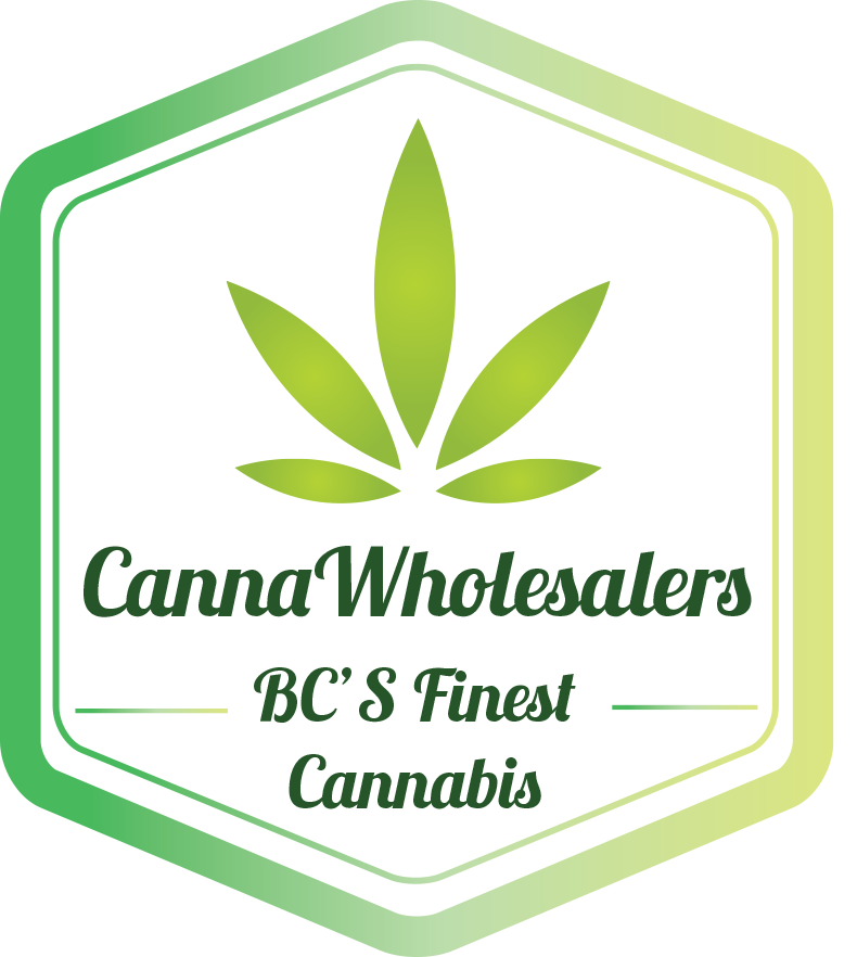 CannaWholesalers-wholesale-dispensary-canada