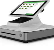 Greenline POS – POS,  inventory control, automated canadian compliance reporting. – payment processing