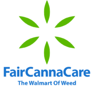 FairCannaCare – Wholesale Online Dispensary Canada
