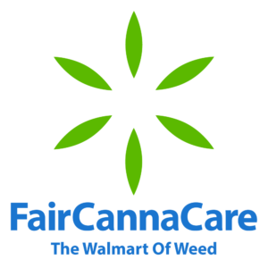 FairCannaCare-buy-bulk-marijuana-online-canada