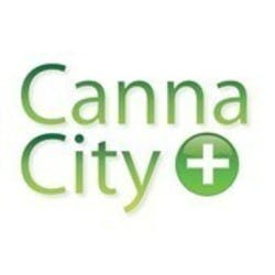 canna-city-dispensary-storefront-vancouver-bc