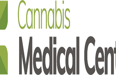 Cannabis Medical Centre Dispensary