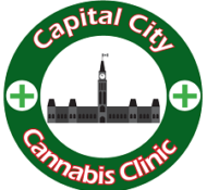 Capital City Cannabis Clinic