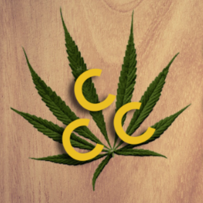 Coombs Country Cannabis