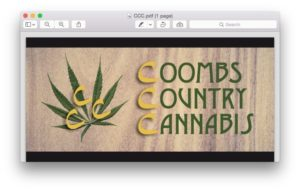 coombs-country-cannabis-coombs-bc-dispensary-storefront.-5