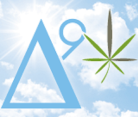 Delta 9 Lifestyle Cannabis Clinic